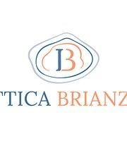 Pescheria Ittica Brianza