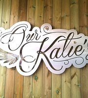 Our Katie's Tea & Coffee House