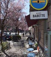 Bei Babette