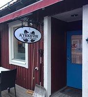 Kyrkbyns Bistro & Pizzeria