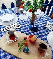 Adalılar Restaurant