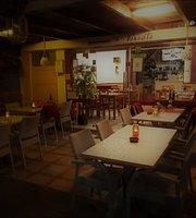 Restaurante O Viriato