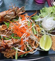 Taeng Thai