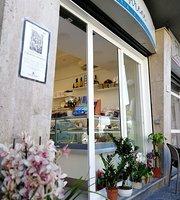 Bar Pasticceria Le sirene