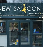 New Saigon