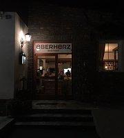 Eberherz