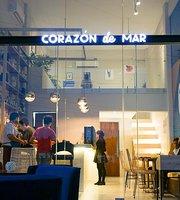 Corazon De Mar