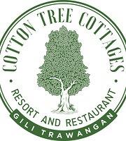 Cotton Tree Restaurant