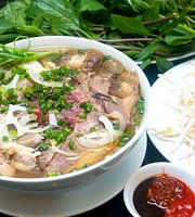 Pho Can Tho