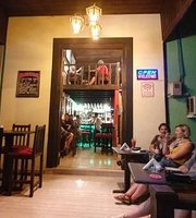 Poker Bar Restaurante