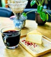 Korkai Cafe