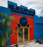 Heaven's Door Bar & Restaurant