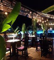 Market Lounge