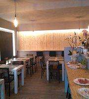 Taverna Patrignani