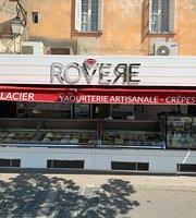 Maison Rovere