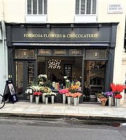 Formosa Flowers & Chocolaterie