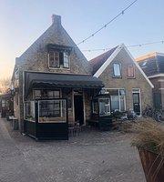Cafe 't Zwaantje
