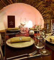 Restaurante Flor de Lis 47