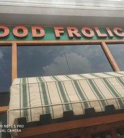 Food Frolic