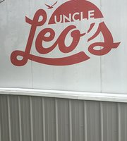 Uncle Leo's