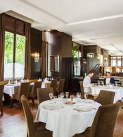 Ô Relais Restaurant