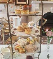 Victorian Tea Times