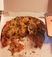 Pizzas Artisanales Christian