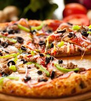Pizza Nuit
