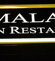 Indian Restaurant Himalaya