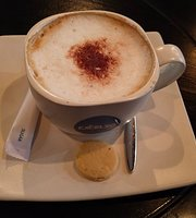 Excelso Mayfair