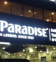Paradise Biriyani Point