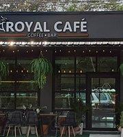 Royal Cafe Ko Chang