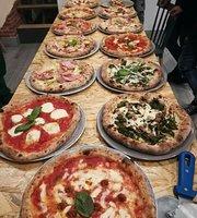 Centro Pizza D'asporto