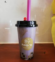 ‪Muxin Bubble Tea‬