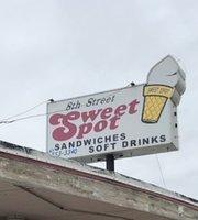 8th Street Sweet Spot