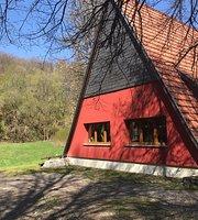 Restaurant Zur Hoehle Heimkehle