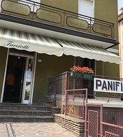 Panificio Facciotti