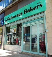Galloways Bakers