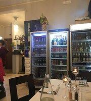 Ristorante Pizzeria Morgan's