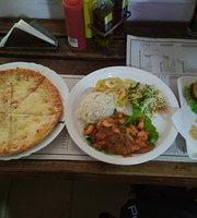 Don Julio Restaurante Pizzeria