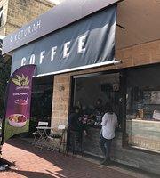 Daily Dose Coffee Bar
