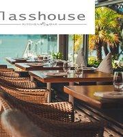 Glasshouse Kitchen & Bar
