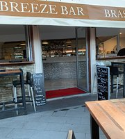 Breeze Bar