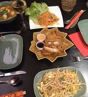 Balami Thai