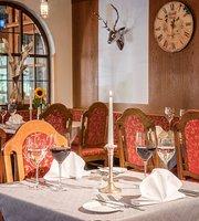 Restaurant Uhrmacher