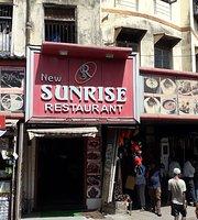 New Sunrise Restaurant