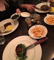 Galu Mediterranean Bar & Grill