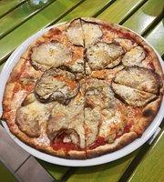Pizzeria Dolcevita