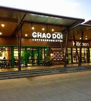 Chao Doi Coffee Chalong