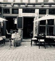 Bar Tripoli